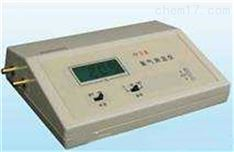 氧气测定仪