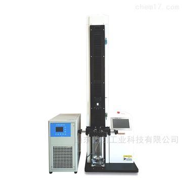 PMT-05一次性使用输尿管导管摩擦力测试仪