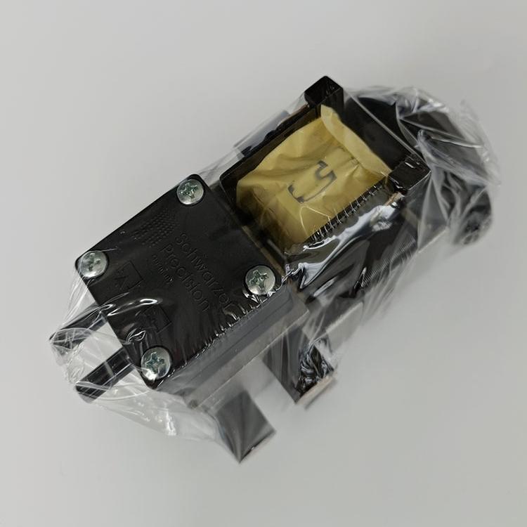 膜片式气泵 库号:M192580