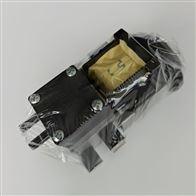SF31-SPV700EC/AC膜片式气泵 库号:M192580