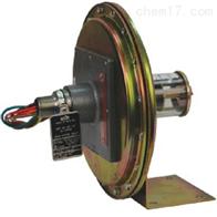 107EL低量程 - 密封差压检测器