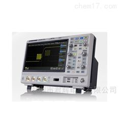 鼎阳混合信号数字示波器SDS2504X Plus