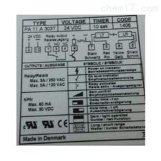 TELCO光电放大器PA11A303T快速报价讯息
