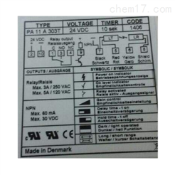 PA11A300TTELCO光电放大器PA11A303T快速报价讯息