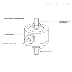 微型-负荷传感器