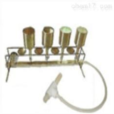 除菌过滤菌落检查液体微粒测定仪/药物残留