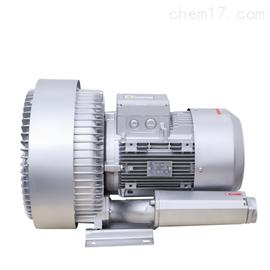 工业小型高压头引风机