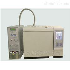 HS-G51自动顶空气相色谱仪