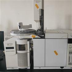 安捷伦 GC-MS 气质联用仪7890A+5975C