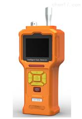 GT-903-NH3泵吸式氨气气体检测仪