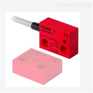 CMS-RH-BYB-05VLEUCHNER CMS读头