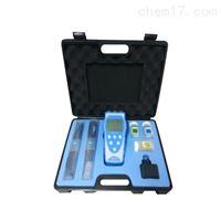 B3020環境水檢測便攜式PH分析儀
