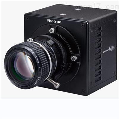 日本Photron高速摄像机