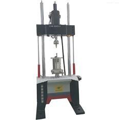 UTM/DTM-30多功能瀝青混合料測試系統