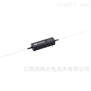 光纖法布里干涉儀/可調濾光片