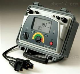 MEGGER接地电阻测试仪MIT410/2厂家特价