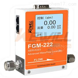FGM222气体微型流量计-科威勒