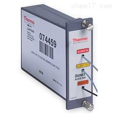 赛默飞CRD180毛细型戴安离子色谱抑制器配件