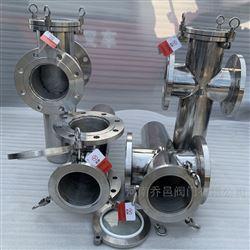 加油站乙醇汽油干燥器