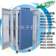 MGC-800HP-2-MGC-800HPY-2人工气候箱智能化可编程