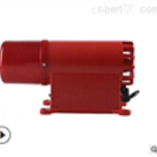 BC-8Q声光报警器