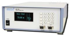ADL-200系列可编程光延时线