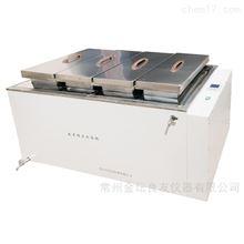 LY-SX多工位恒温水箱