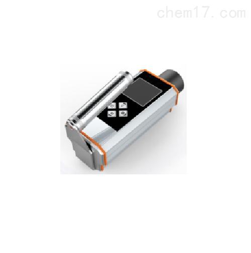 BG9531型辐射防护用 X、γ剂量当量率仪