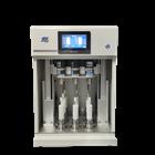 SCIENTZ-1600DY全自动匀浆机