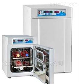 ST-Series &ST-Series PLUS美国Benchmark CO2 培养箱