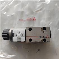 电磁阀SDHE-0639/0阿托斯电磁阀价格好 换向阀