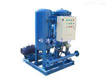 循环水旁流水处理器 闭式