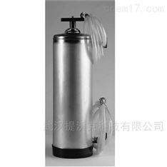 除垢器C-3 污水處理器 SELECTA再生循環器