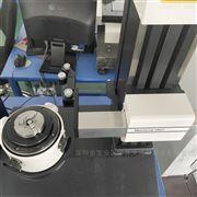 Roncorder EC1550H日本小板圆度仪KOSAKAec1550H 圆柱度测定机