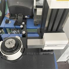 日本小板圆度仪KOSAKAec1550H 圆柱度测定机