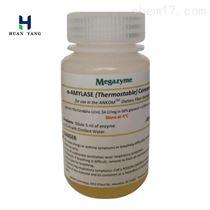 TDF81Megazyme总膳食纤维检测试剂