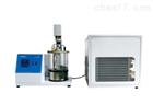 TP6251运动粘度测定仪