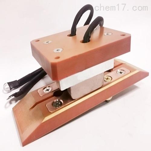 60A双极充电刷-橙色