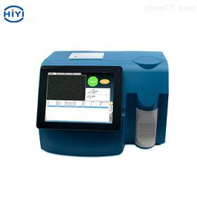 保加利亚 Lactoscan 牛奶体细胞检测仪