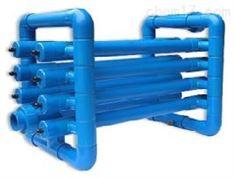 PVC海水养殖专用紫外线杀菌消毒器