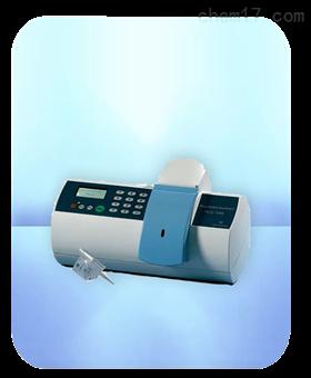 NucleoCounter SCC100欧洲进口 丹麦 全自动牛奶体细胞计数仪