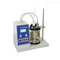 BSY-13GB/T262石油產品苯胺點測定儀
