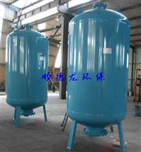 隔膜式气压罐2