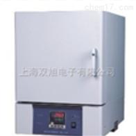BSX2-2.5-12TP-BSX2-2.5-12TP可程式箱式电阻炉