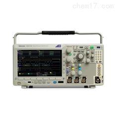 MDO3104泰克混合域示波器