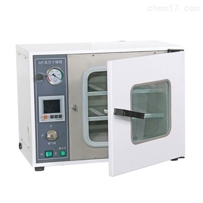 DZF-6020AB真空干燥箱