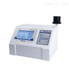 TP305铜含量分析仪