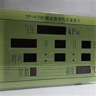 NS22-DP-A(YW)数字气压温度计 库号:M407319