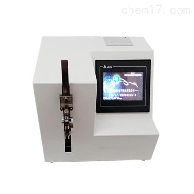 JCL-2021医用钳夹持力测试仪