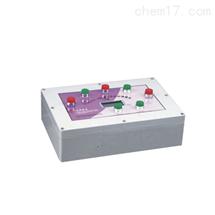 反应时测定仪